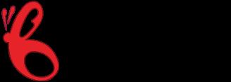 Boleci Ads Logo